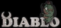Diablo Pizzeria